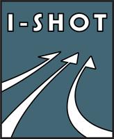 www.ishot-inc.com